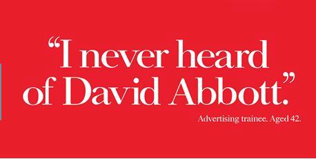 i-never-heard-of-david-abbott