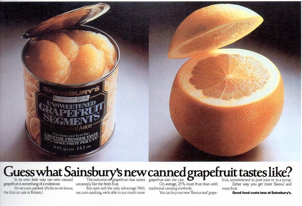 sainsburys-grapefruit