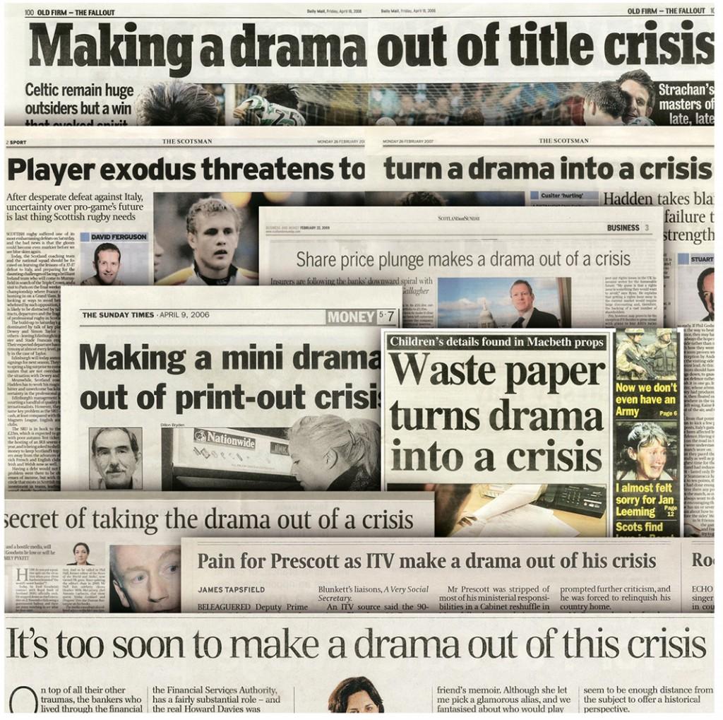 crisis-clips