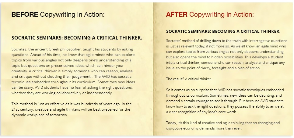copywriting-courses