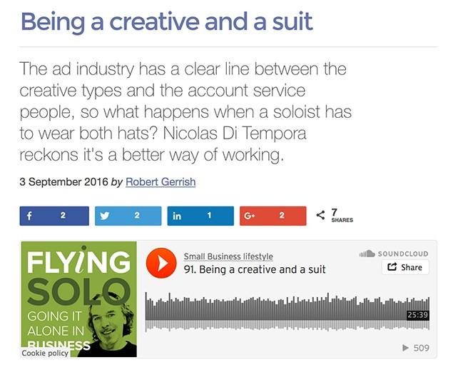 flyingsolo_interview_with_nicolas_di_tempora