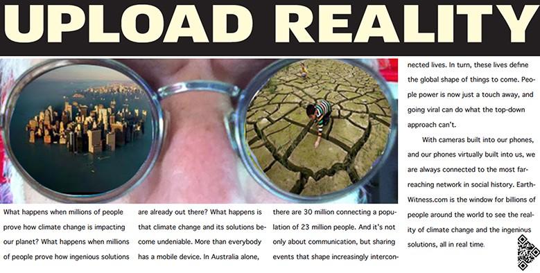 upload-reality