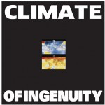 Climate Book