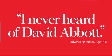 i-never-heard-of-david-abbott