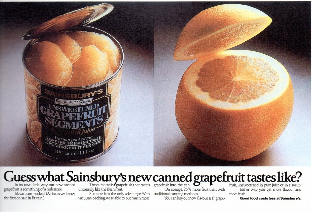sainsburys-grapefruit