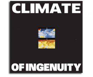CLIMATE BOOK2