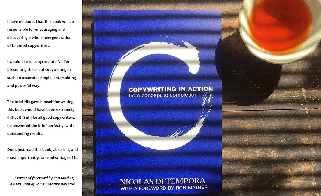 copywriting-book