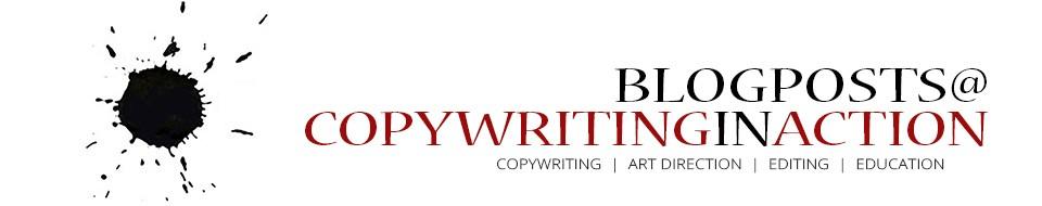 copywriting_blogs