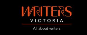 writers victoria