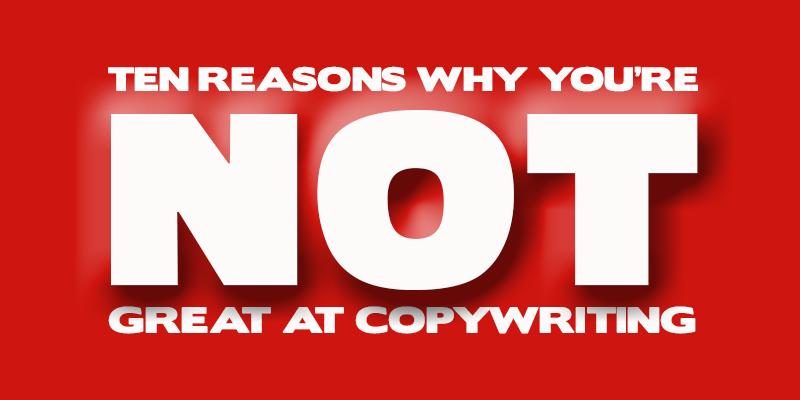 not-great-copywriting