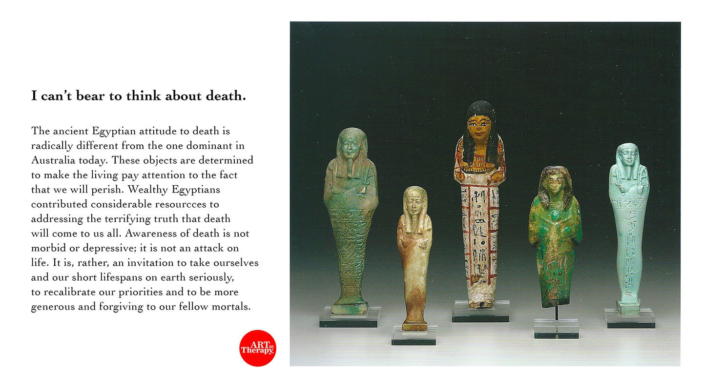 copywriting-in-action-egyptian-art