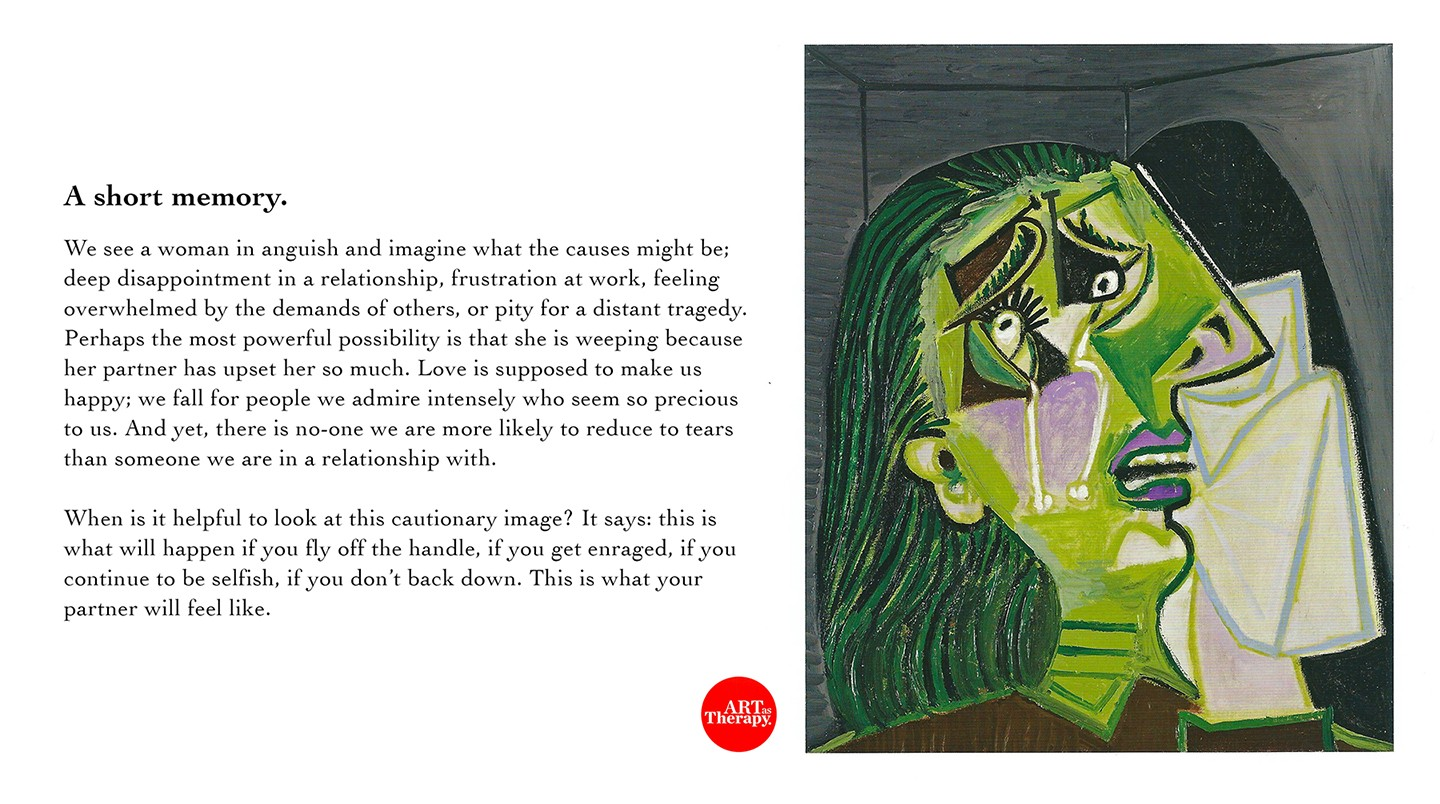 copywriting-in-action-picasso