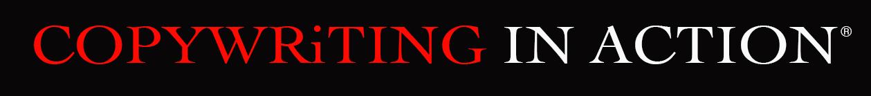 logo-shorter2