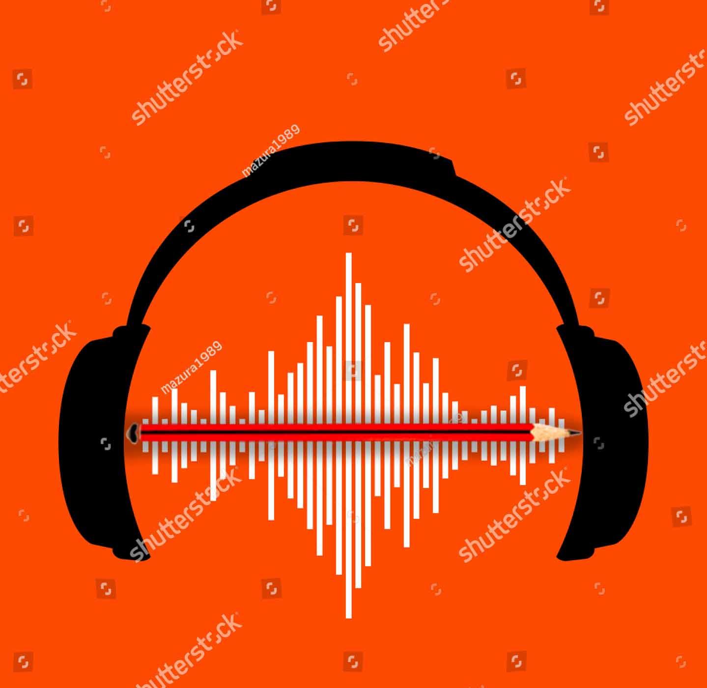 Copywriting & Music