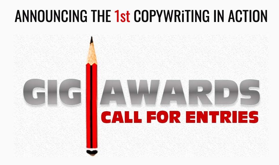 copywriting course online